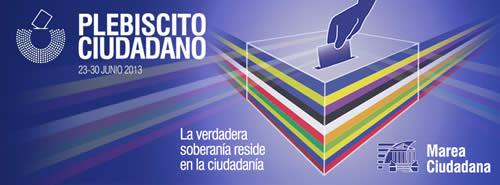 20130623112113-plebiscito-ciudadano.jpg