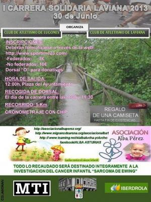 20130626110801-carrera-laviana-2013-jpg.jpg
