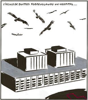 20130626113357-el-roto-buitres-hospitales.jpg