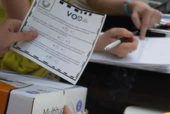 20130627010914-voto-plebiscito-ciudadano.jpg