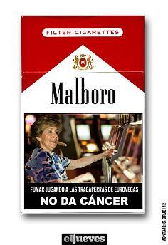 20130701103519-aguirre-eurovegas-tabaco.jpg