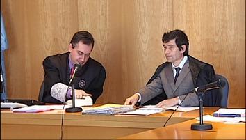 20130702101953-juez-sorando.jpg