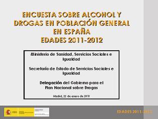 20130702105614-edades2011nacional.jpg