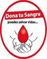 20130703094711-dona-sangre.jpeg