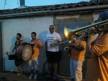 20130703123718-fiesta-villarino-de-los-aires-salamanca.jpg