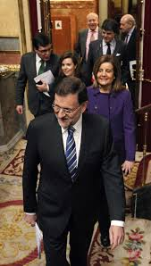 20130710115420-pensiones-rajoy-sequito.jpeg
