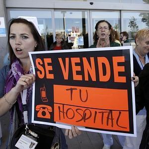 20130711131959-se-vende-tu-hospital.jpg