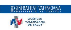 20130719124745-agencia-valenciana-salut.jpg