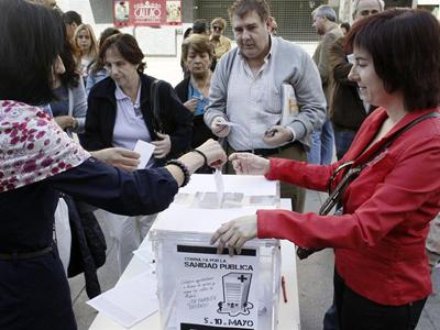 20130725122116-votacion-sanidad-madrid.jpg