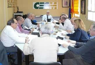 20130730114710-comite-ejecutivo-cems-estatal.jpg