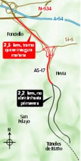 20130806123900-tramo-tuneles-mapa.jpg