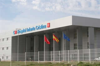 20130807121937-hospital-infanta-cristina.jpg