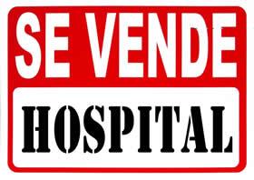 20130813112919-se-vende-hospital.jpg