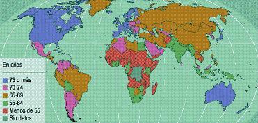 20130821095657-esperanza-de-vida-mundial.jpg