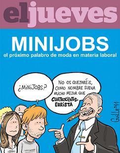 20130823112453-minijobs.jpg