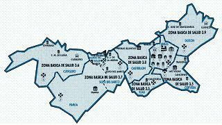 20130823115357-area3-mapa-min.jpg