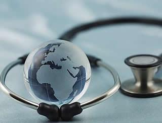 20130825133256-sanidad-universal.jpg