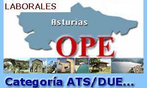 20130826113053-ope-due-laborales-01.jpg