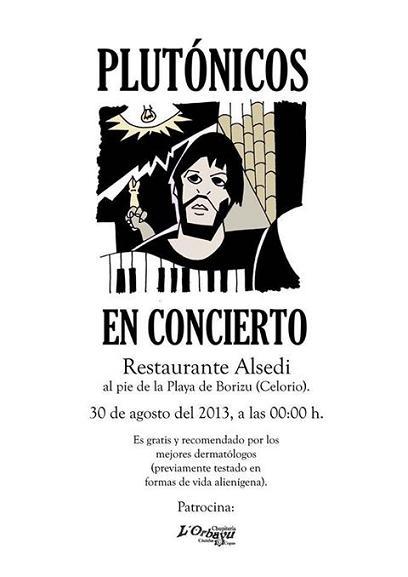 20130829103602-concierto-celorio.jpg