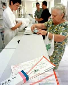 20130831114626-farmacia-despacha.jpg