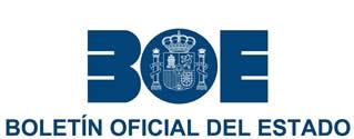 20131010092735-boe-logo.jpg