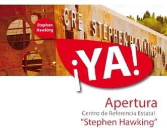 20131104103627-centro-stephen-hawking-ya.jpg