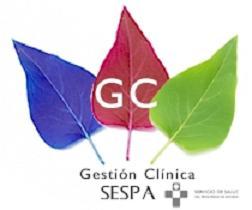 20131105105657-gestion-clinica-logo-general.jpg