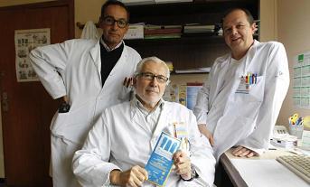 20131106105704-medicos-jornadas-hipertension.jpg
