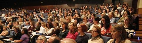 20131106132804-cuidados-paliativos-auditorio.jpg