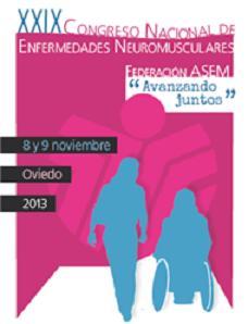 20131107092857-congreso-nacional-enm.jpg