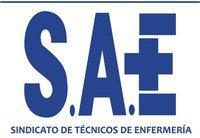 20131108102303-sae-logo.jpg