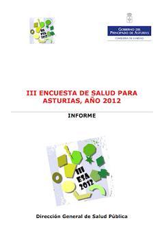 20131111103155-encuesta-salud-asturias-2012.jpg