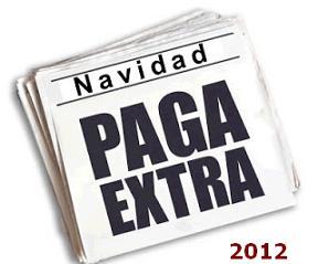 20131112101512-paga-extra-navidad-2012.jpg
