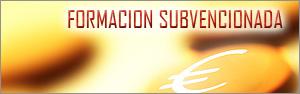 20131112123806-formacion-subvencionada.jpg