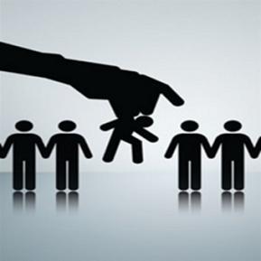 20131115090833-empleo-publico-menos.jpg