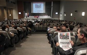 20131118102433-asamblea-delegados-gijon.jpg