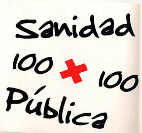 20131121213943-sanidad100x100publica2.jpg