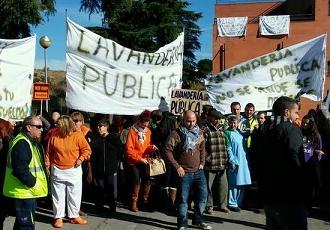 20131127133924-lavanderia-publica.jpg