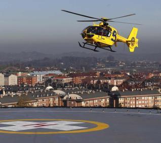 20131204105517-helicoptero-nuevo-huca.jpg