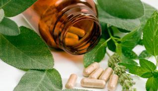 20131205103916-homeopatia-regulacion.jpg