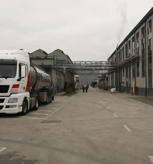 20131208121003-bayer-instalaciones.jpg