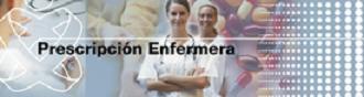 20131210104702-prescripcion-enfermera.jpg
