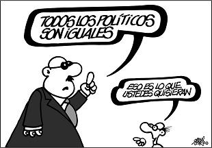 20131213113747-forges-politicos1.jpg