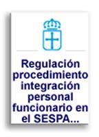 20131215113255-funcionarios-a-estatutarios.jpg