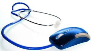 20131215121449-escuelas-salud.jpg