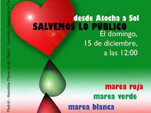 20131215125428-cartel-mareas-01.jpg