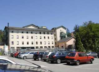 20131216083420-viejo-hospital.jpg