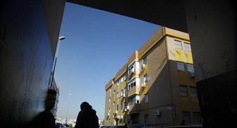 20131216095446-bloque-alcala-guadaira.jpg
