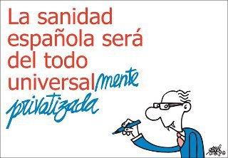 20131217092219-forges-sanidad-universal-privatizada.jpg