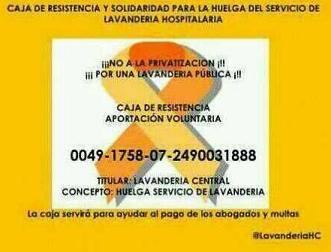 20131217094157-caja-resistencia.jpg